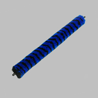 HW Padsaver for Tenor Sax Neck - Click for Detailed Image